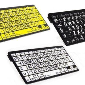 slechtzienden-toetsenbord-bestellen-apple