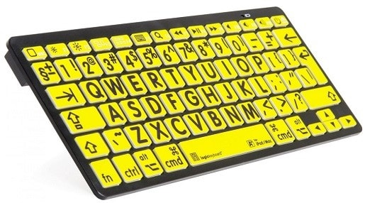 slechtzienden-toetsenbord-kopen-apple