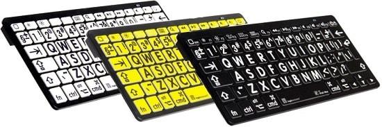 slechtzienden-toetsenbord-kopen