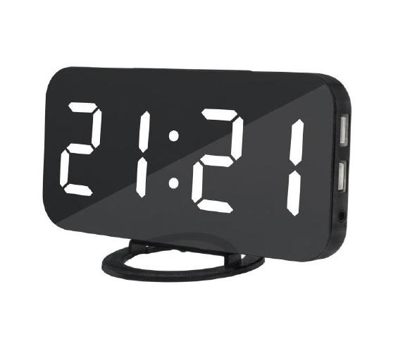 slechtzienden-wekker-verstelbare-verlichting-klok