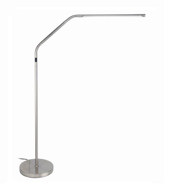 staande-led-lamp-kopen-dimmer