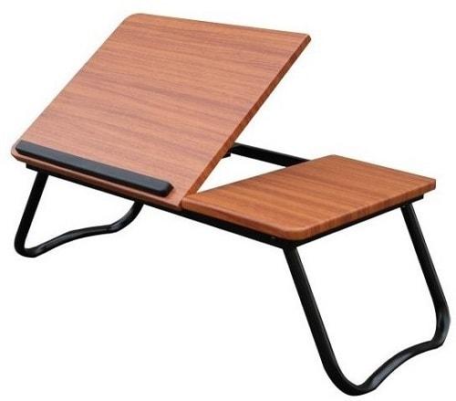 tafeltje-voor-op-bed-bestellen