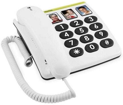 telefoon-met-fototoetsen-te-koop