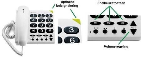 telefoon-slechthorenden-kopen