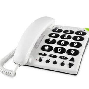 telefoon-voor-slechthorenden-te-koop
