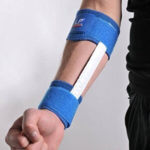 tennisarm-bandage-kopen