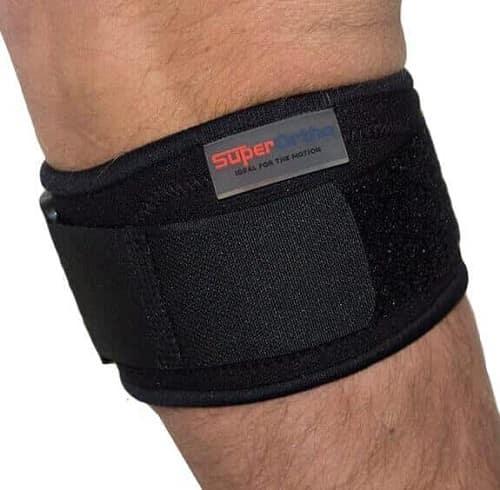tenniselleboog-bandage-te-koop-zwart