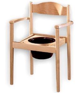 toiletstoel-hout-bestellen