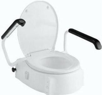 toiletverhoger-armleuningen-kopen