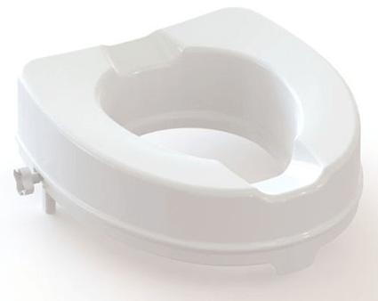 toiletverhoger-bestellen-vast