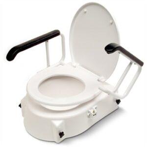 toiletverhoger-met-armleuningen-kopen