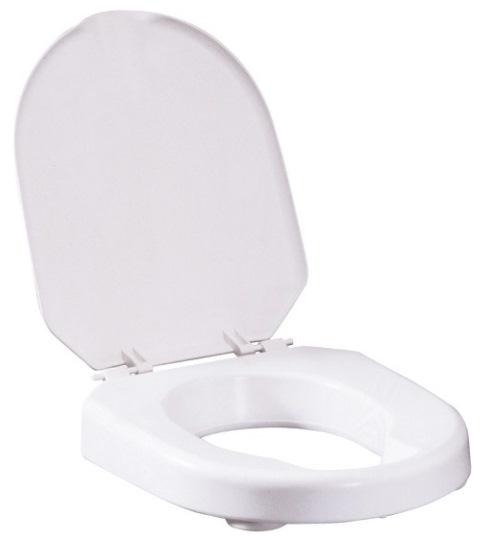 toiletverhoger-met-deksel-bestellen
