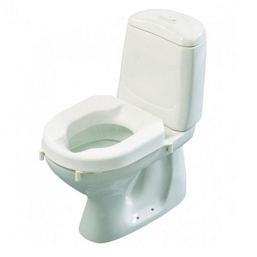 toiletverhoger-met-deksel-kopen