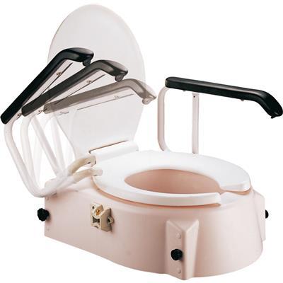toiletverhoger-opklapbare-armleuningen-kopen
