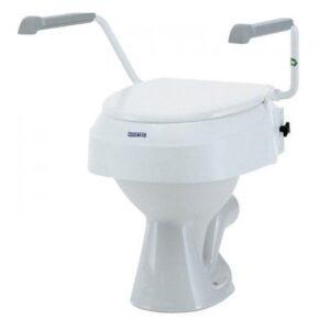 toiletverhoger-verstelbaar-armleuningen-steunen-bestellen-hoek
