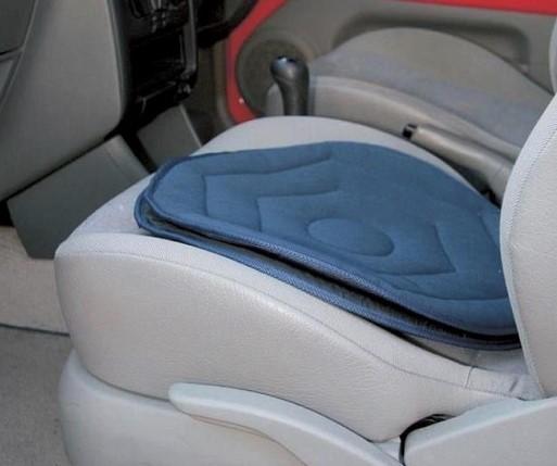 transfer-draaischijf-autostoelen-kopen
