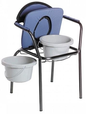 verstelbare-postoel-kopen-toilet