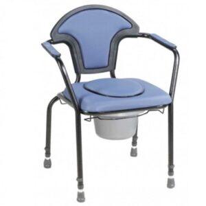 verstelbare-toiletstoel-kopen-po