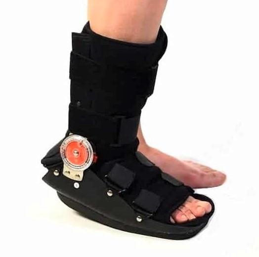 voet-brace-kopen-enkel