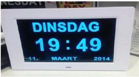 waar-digitale-klok-met-datum-te-koop
