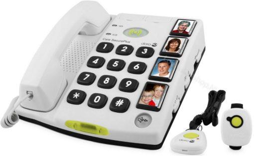 waar-huistelefoon-met-alarmknop-kopen