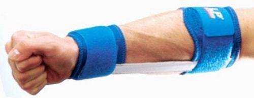 waar-tennisarm-bandage-te-koop