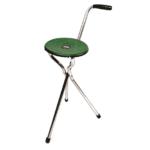 wandelstok-met-stoeltje-kopen