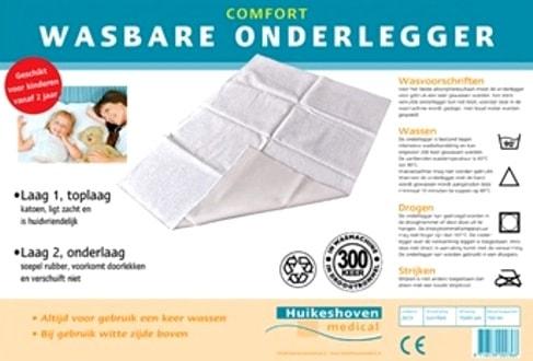 wasbare-matrasbeschermer-kopen