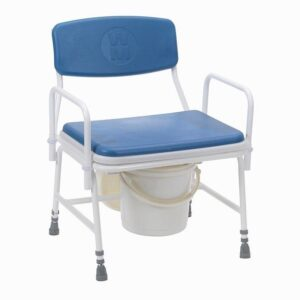 xxl-toiletstoel-kopen-obesitas