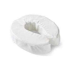 zachte-toiletverhoger-te-koop