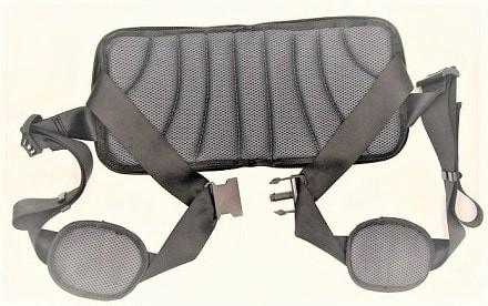 zithouding-corrector-te-koop-stoel
