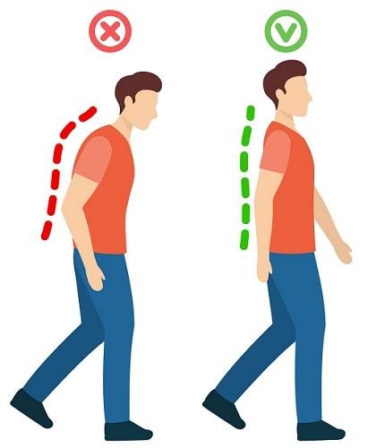 lichaamshouding-postuur-informatie-staan-brace