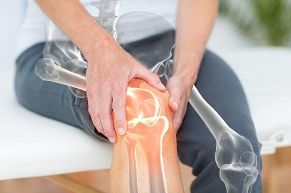 meniscus-knie-klachten-behandeling-oorzaken