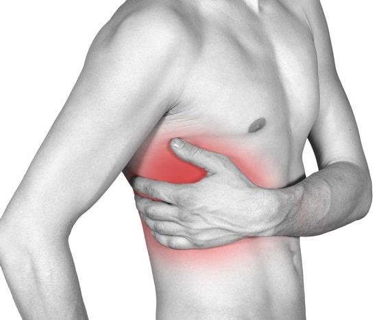 ribkneuzing-breuk-informatie-symptomen-behandelen