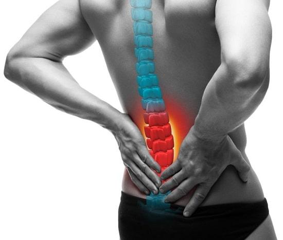 rug-hernia-symptomen-behandelen-rugbrace-informatie