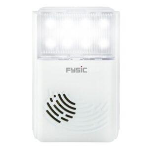 telefoonversterker-kopen-bel-flitslicht