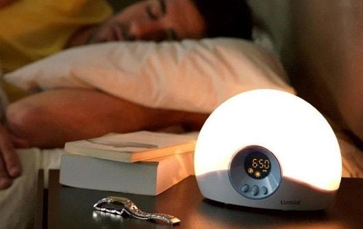 daglichtlampen-informatie-waar-kopen