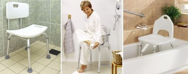 douchestoelen-informatie-waar-kopen