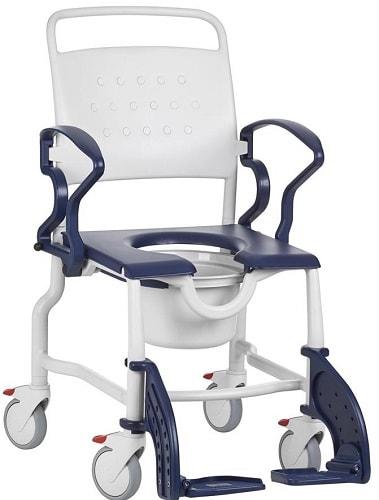 toiletstoelen-wielen-kopen-verrijdbaar