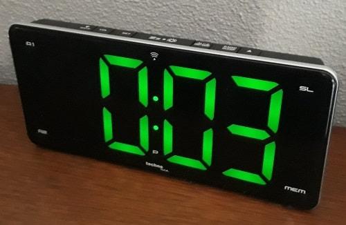 wekkerradio-grote-groene-cijfers-klok-kopen