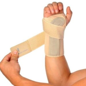 huidskleurige-polsbrace-kopen-online