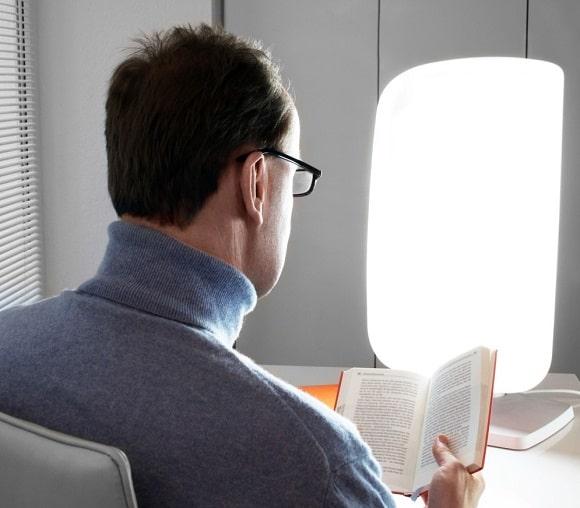 daglichtlamp-kopen-bureau-informatie-therapie