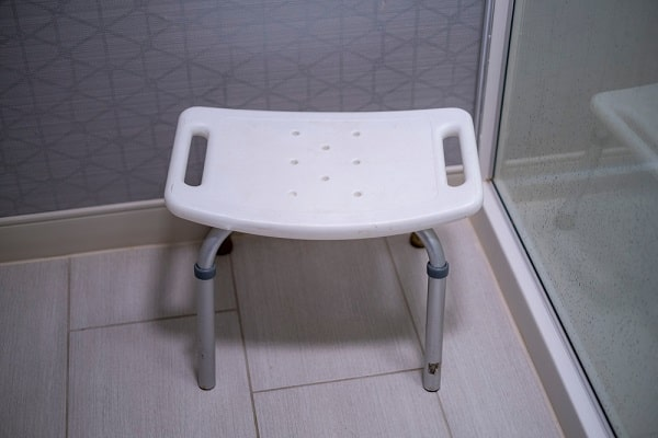 douchekruk-kopen-handvat-badkamer