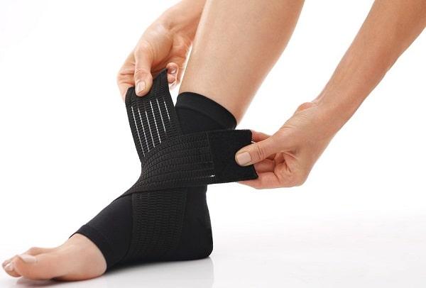 enkelbrace-kopen-bandage