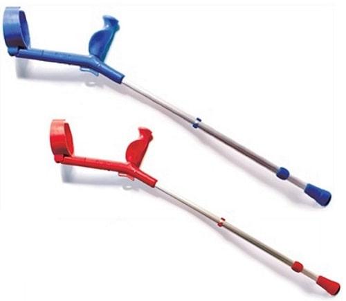 gekleurde-loopkrukken-kopen-rood-blauw-zwart